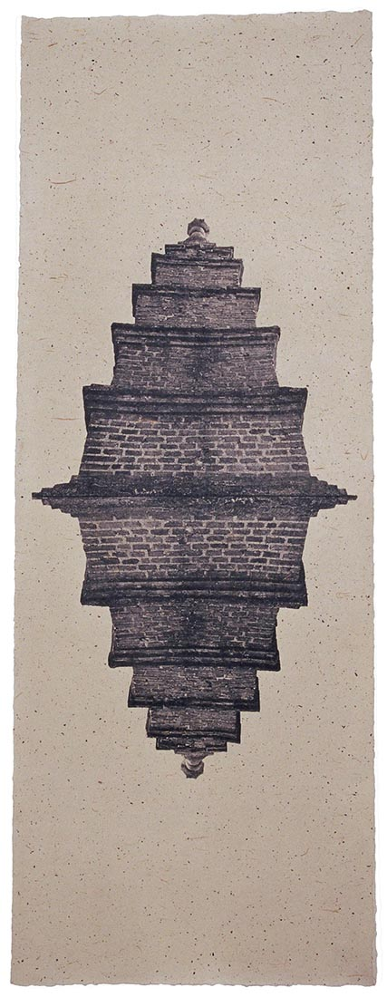 Pagodas 98-19.jpg