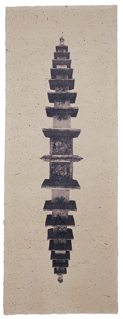 Pagodas 98-22.jpg