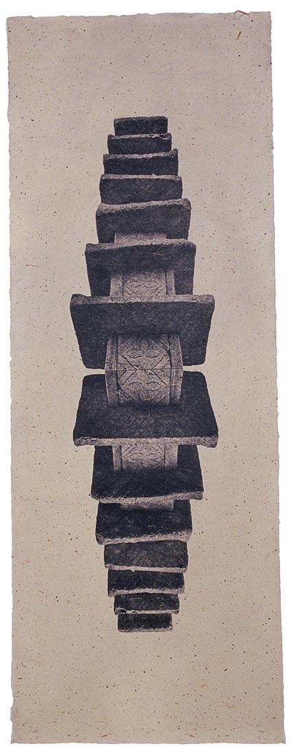 Pagodas 98-23.jpg