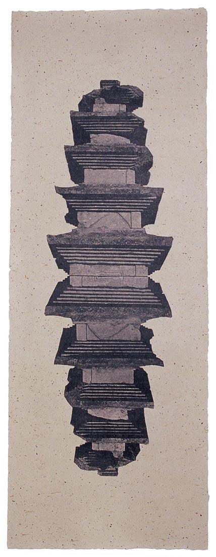 Pagodas 98-25.jpg