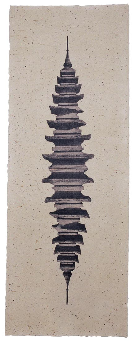 Pagodas 98-27.jpg