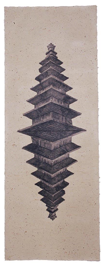 Pagodas 98-29.jpg