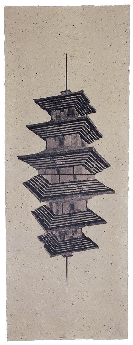 Pagodas 98-31.jpg