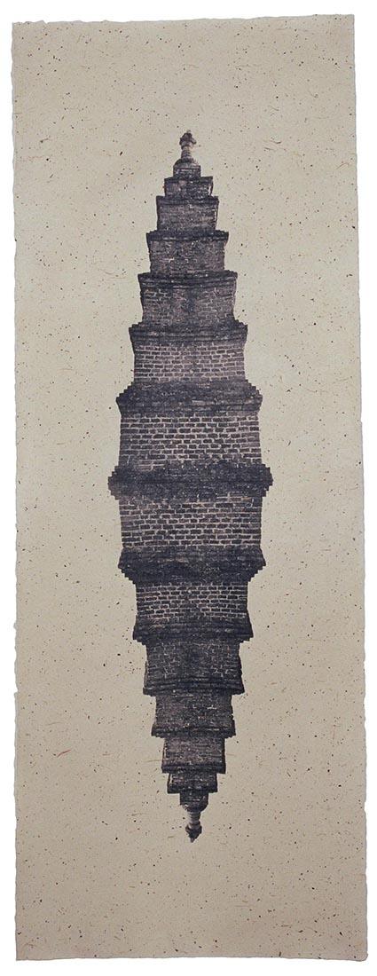 Pagodas 98-32.jpg