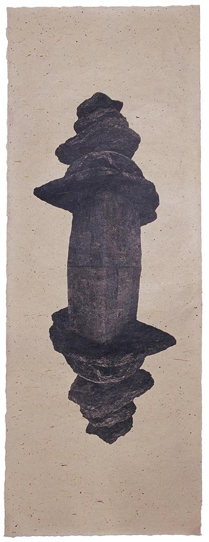 Pagodas 98-33.jpg