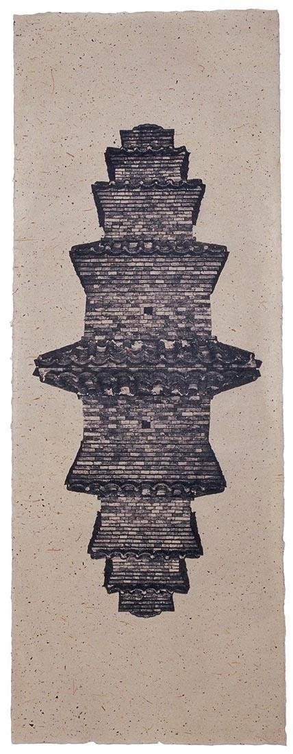 Pagodas 98-34.jpg
