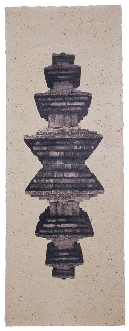 Pagodas 98-35.jpg