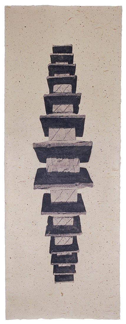 Pagodas 98-36.jpg