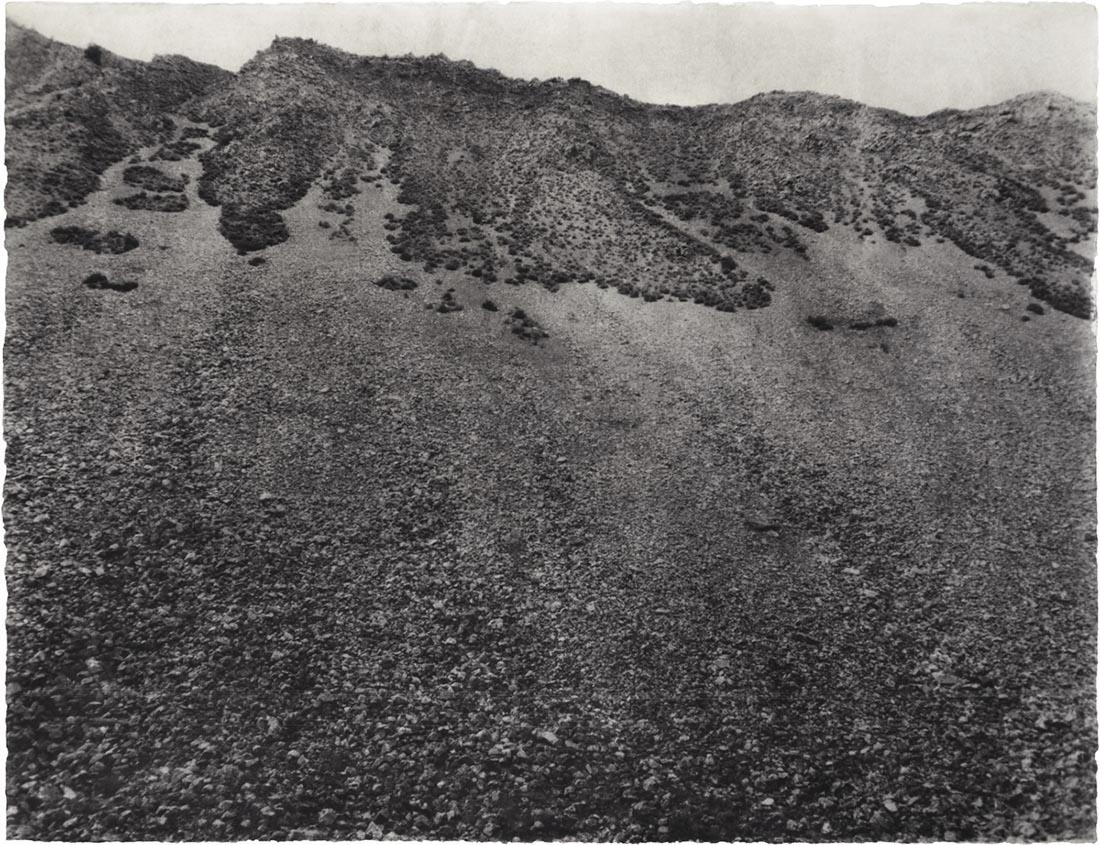 American Desert IV 94-07.jpg