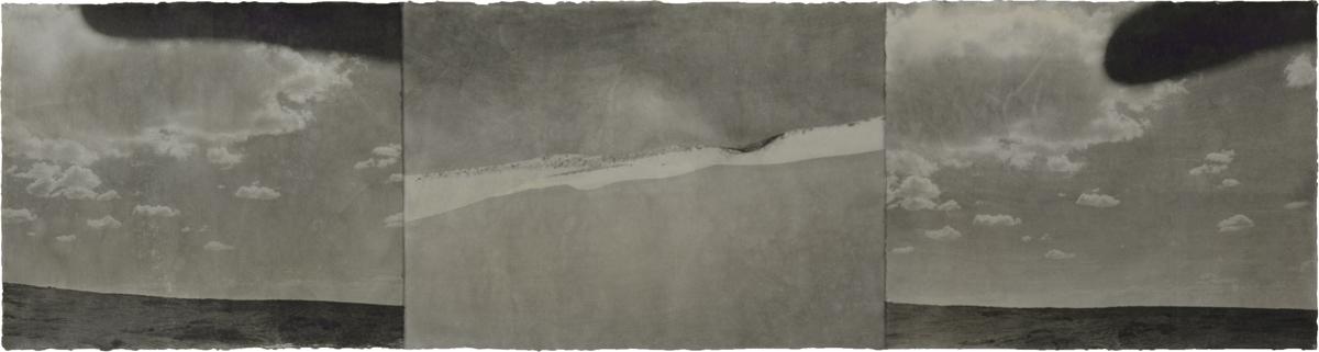 American Desert III Self 94-07.jpg