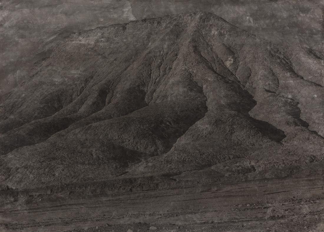 American Desert II 94-17.jpg