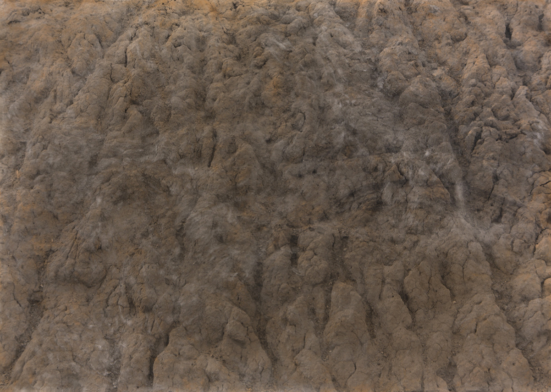 American Desert II 94-12.jpg