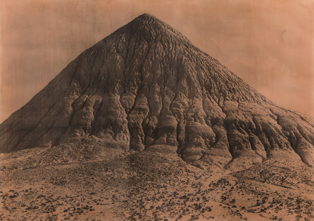 American Desert II 94-04.jpg