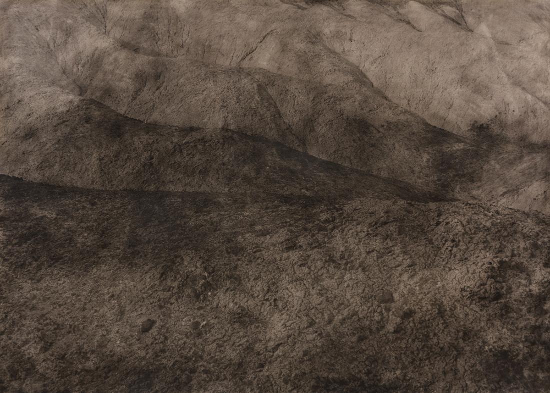 American Desert II 94-05.jpg