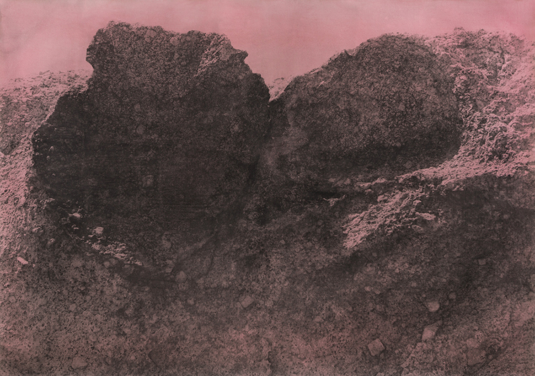 American Desert II 94-22.jpg