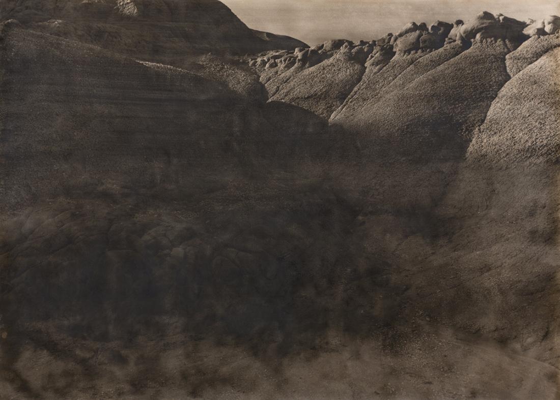 American Desert II 94-14.jpg