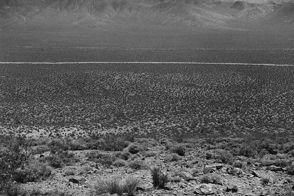 Desert 02-24.jpg