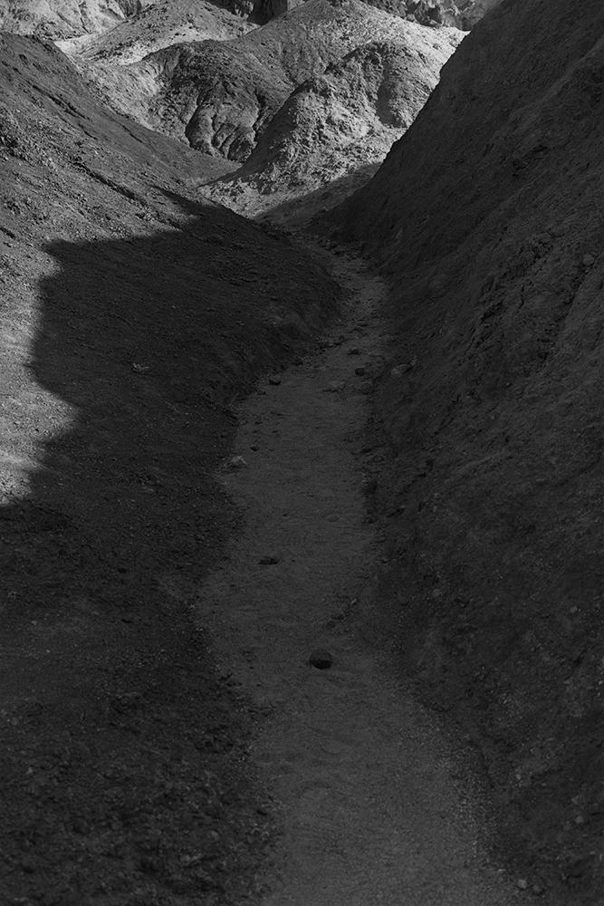 Desert 02-47.jpg