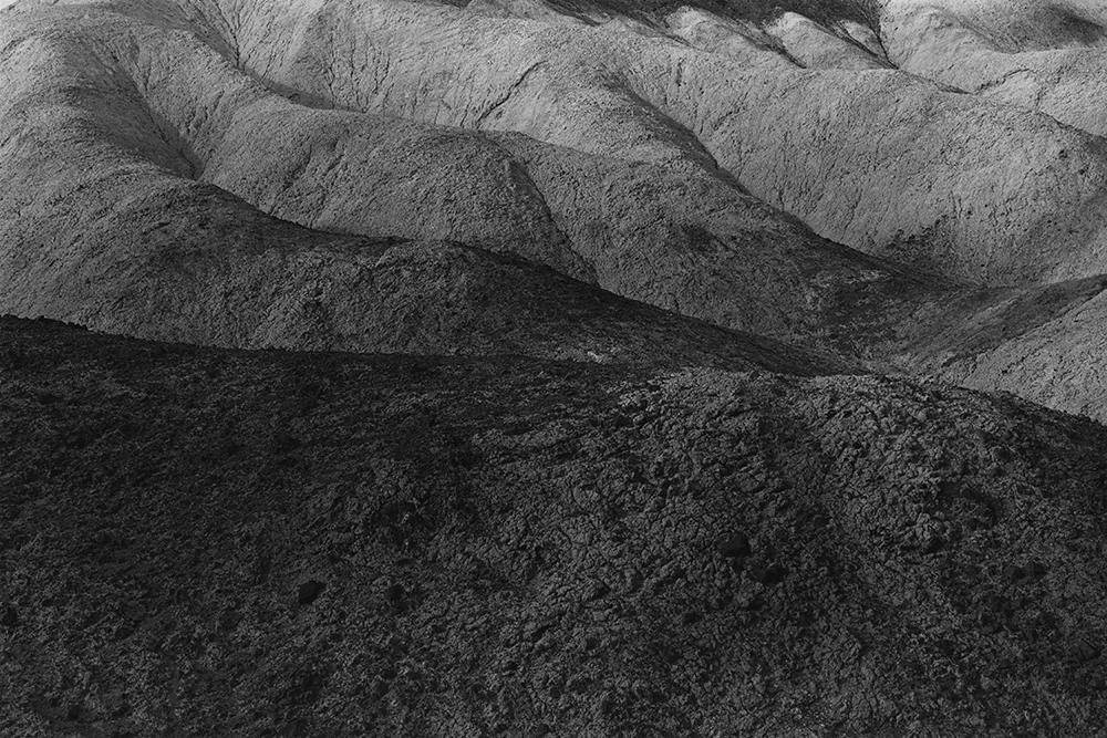 Desert 02-13.jpg