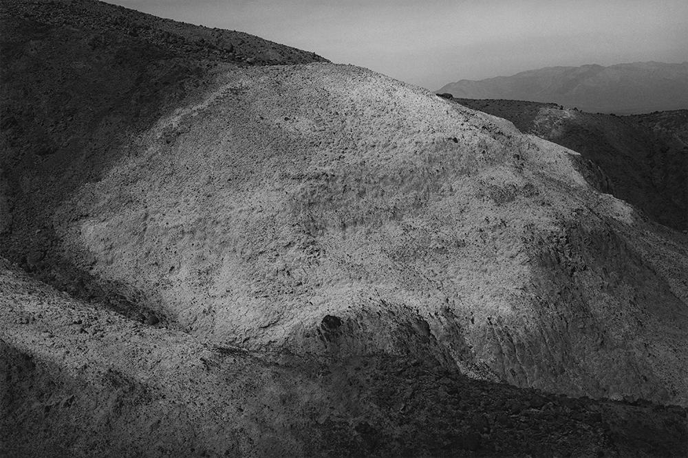 Desert 02-01.jpg