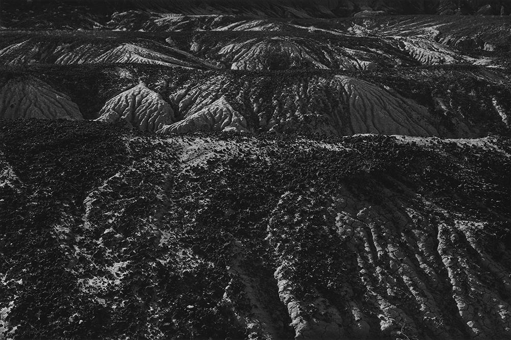 Desert 02-05.jpg