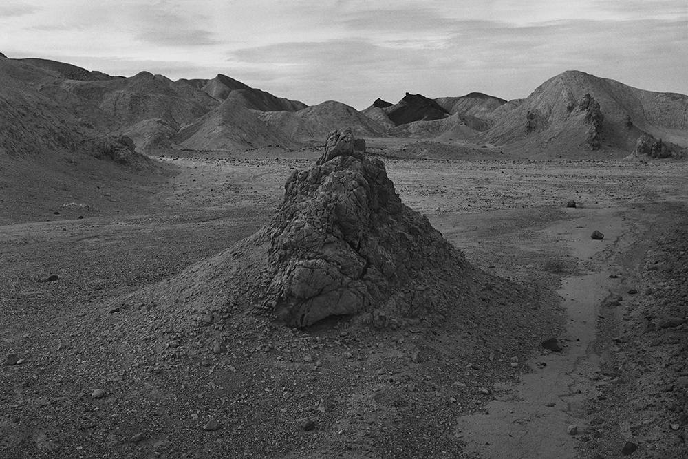 Desert 02-18.jpg