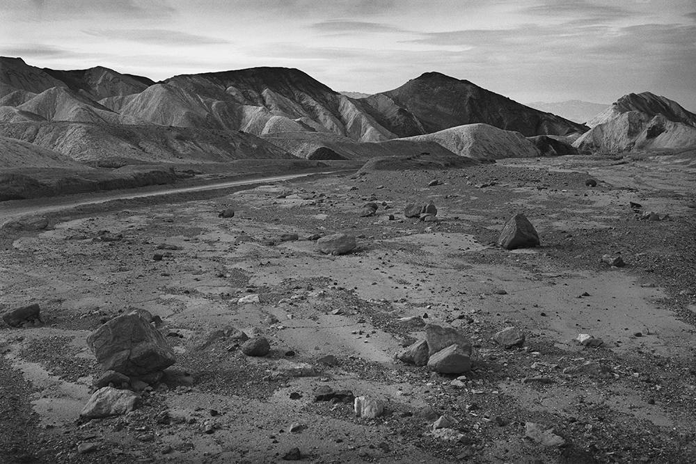 Desert 02-14.jpg