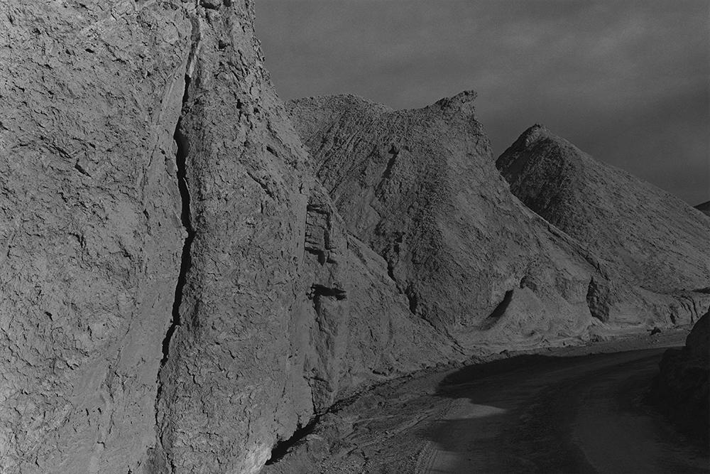 Desert 02-07.jpg