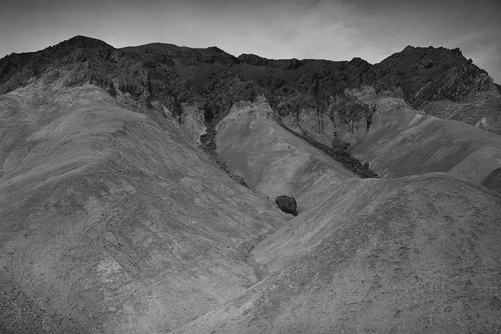 Desert 02-02.jpg