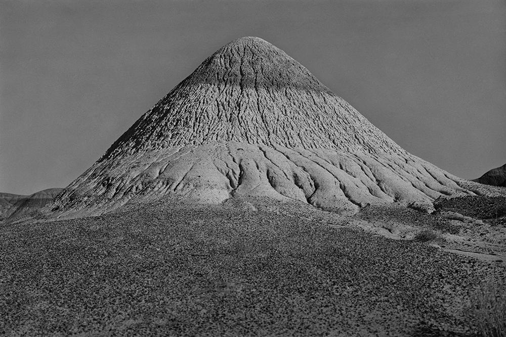 Desert 02-16.jpg