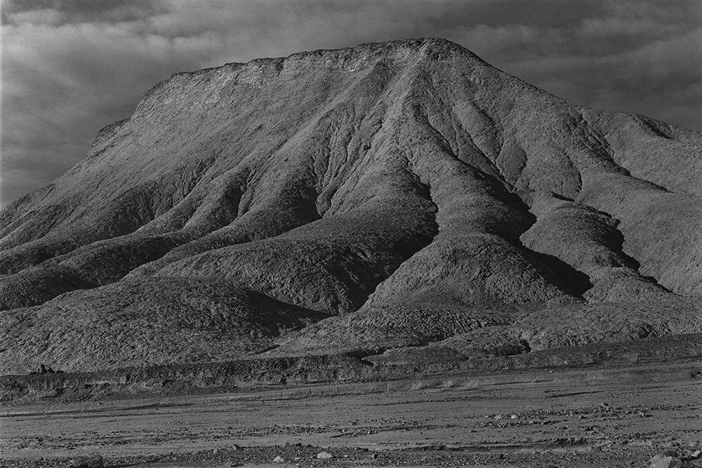 Desert 02-15.jpg