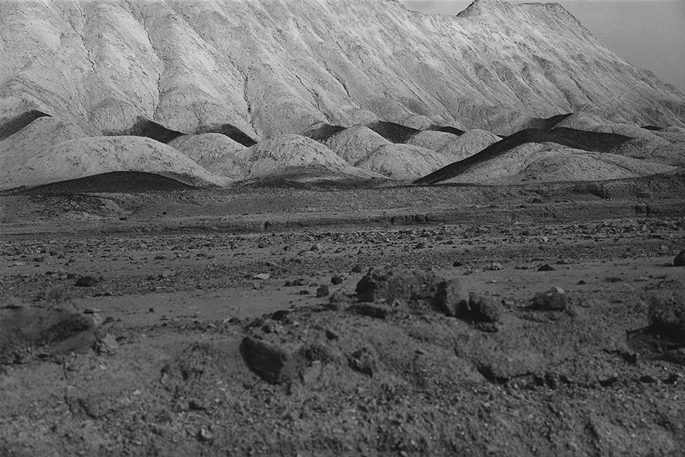 Desert 02-27.jpg