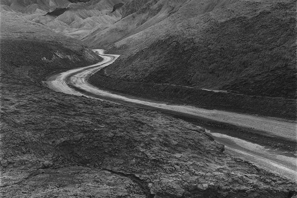 Desert 02-30.jpg