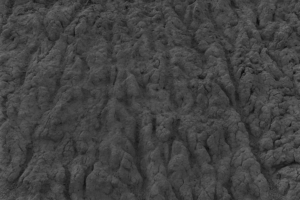 Desert 02-49.jpg