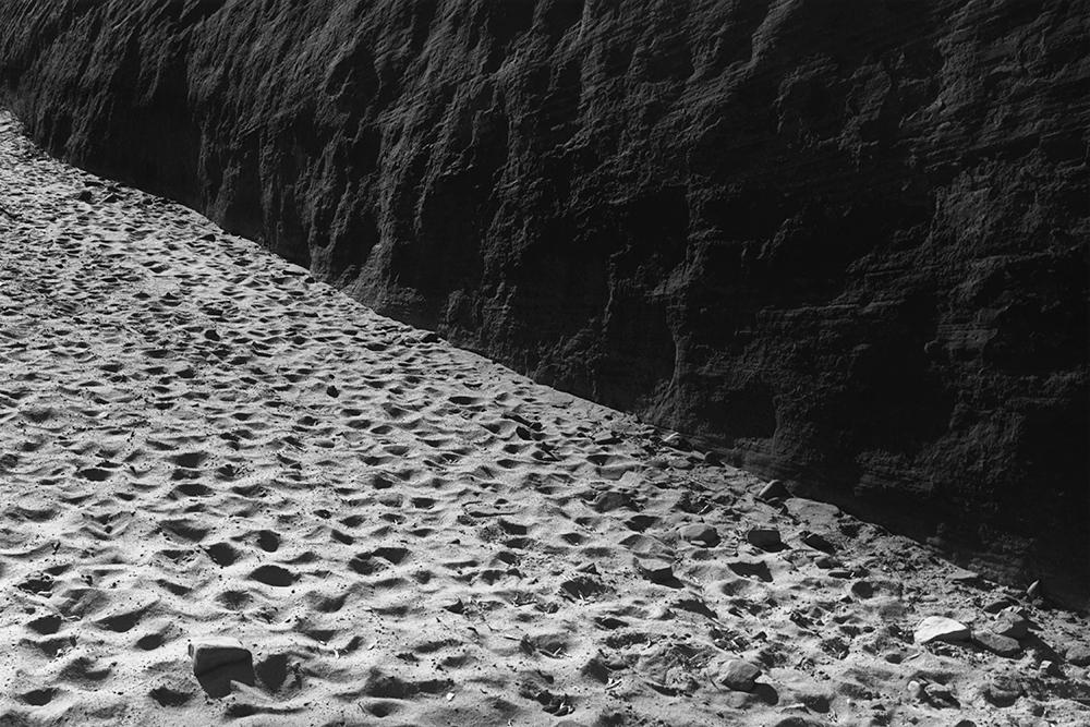 Desert 02-51.jpg