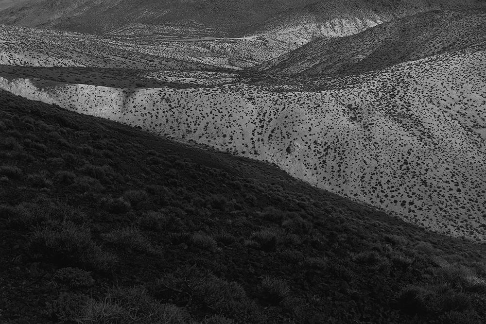 Desert 02-48.jpg