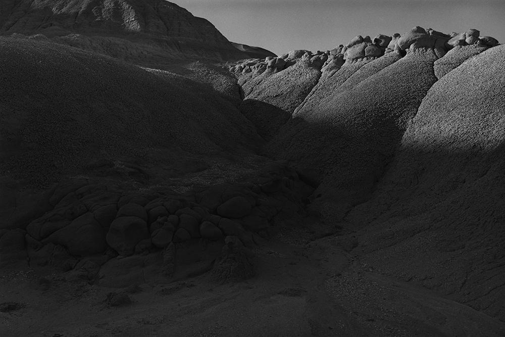 Desert 02-62.jpg