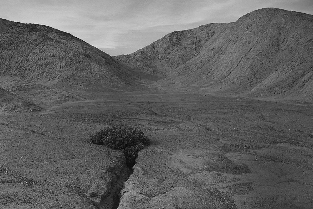 Desert 02-28.jpg