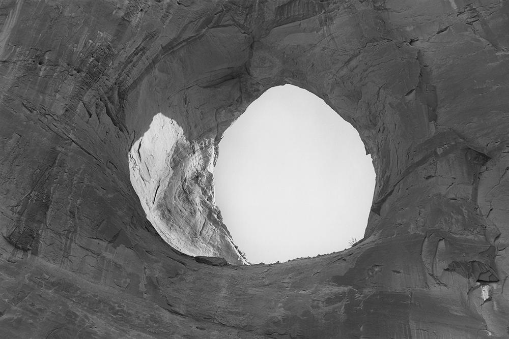Desert 02-41.jpg