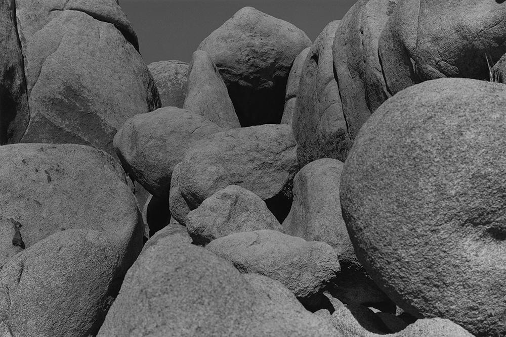 Desert 02-53.jpg