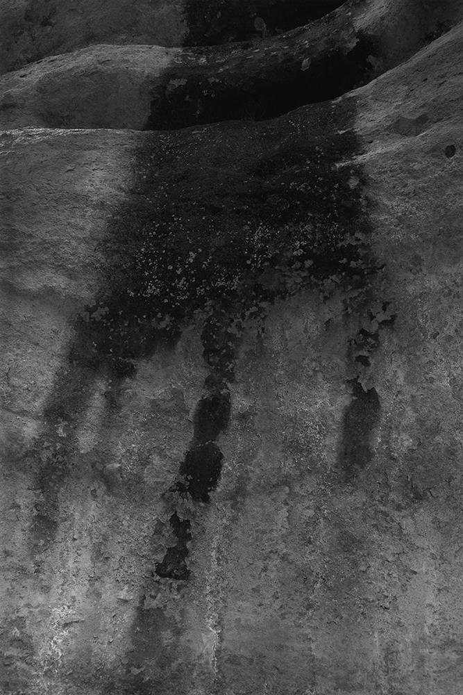 Desert 02-56.jpg