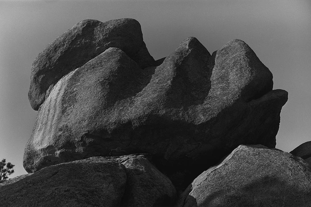 Desert 02-35.jpg