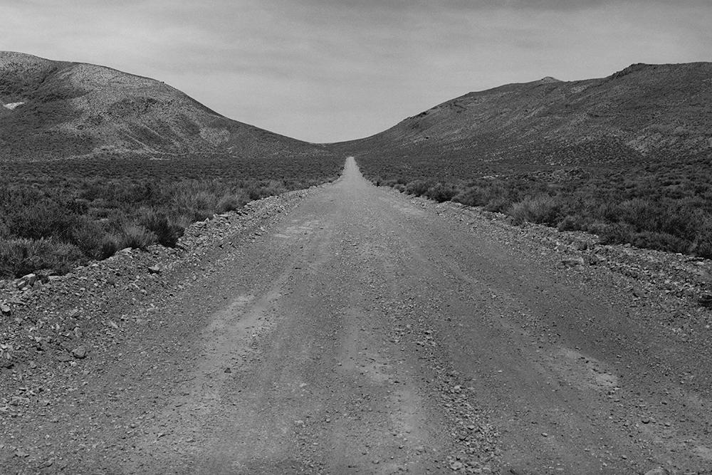 Desert 02-26.jpg