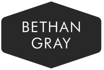 Bethan Gray combines her warm and contemporary design with her passion for luxurious natural materials, leather marble and solid wood. Her collections can be seen in most prestigious stores globally.