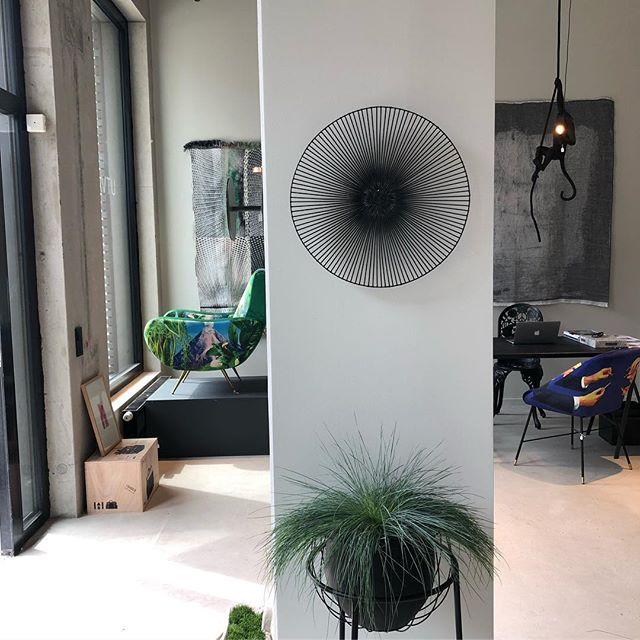 We have open our PopUp Showroom Galleria in Gothenburg / Nya Hovås Allé Come and be inspired to see our collections and order what you are looking for from @selettiworld @seraxbelgium @kajsacramer @oblure_official @buelens_ilse @marialiffner @cfcarlafranchetti . #design #art #seletti #serax #sweden #belgiandesign #oblure #lightingdesign #kajsacramer #cf_lifestyleagency #popupshop #nyahovås