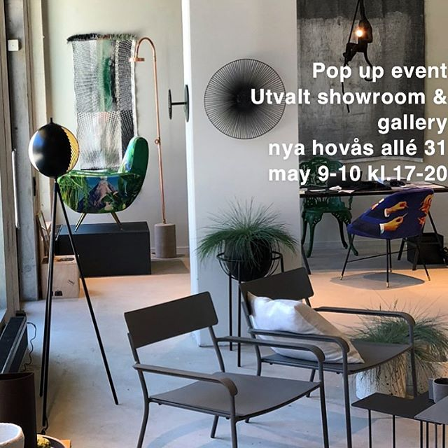 U t v a l t  a showroom & gallery with selected art and interior design from @marialiffner @buelens_ilse @cf_lifestyleagency  #seletti #serax #kajsacramer #oblure_official #ilsebuelens #marialiffner