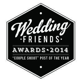 http://www.weddingfriends.co.za/wedding-friends-awards-2014-winners/