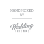 Wedding-Friends_Handpicked-by-Wedding-Friends-Badge8-150x150.png