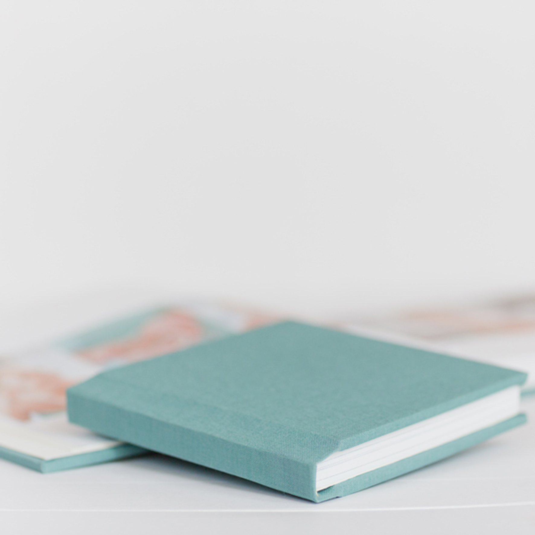 007Carla&MerlinBookssq.jpg