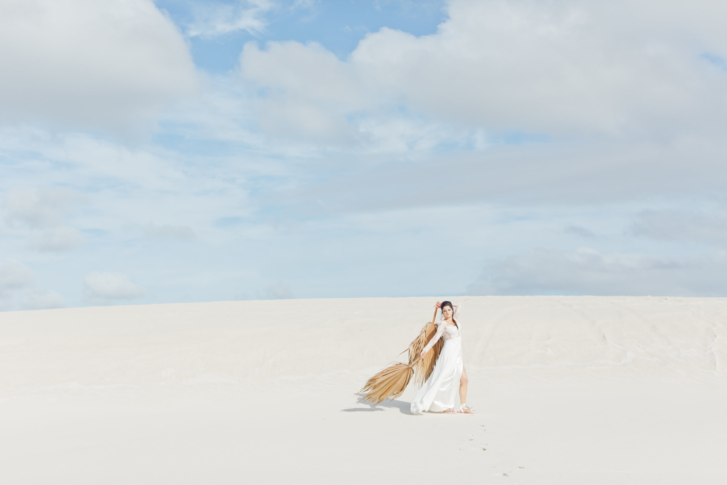International Lifestyle & Fineart Photographer